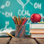 QUESTÃO ESSENCIAL #2 - O PROBLEMA DA EDUCAÇÃO